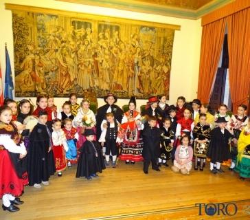 ritos_tradiciones_boda_niños (1)_tn