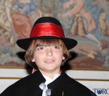 ritos_tradiciones_boda_niños (6)_tn