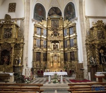 San_julian_de_los_caballeros (3)_tn