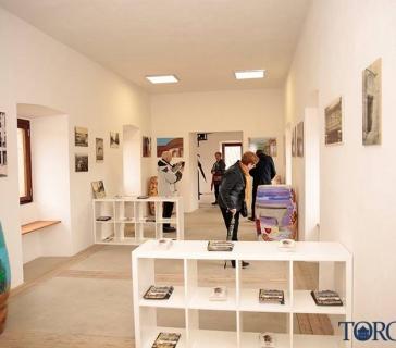 centro_recepcion_visitantes_toro_zamoranews (3)_tn